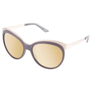 Brendel 906083 Sunglasses
